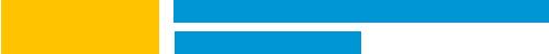 hope international ajmer - logo