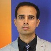Dr. Mahiraj Singh Gaur Ajmer