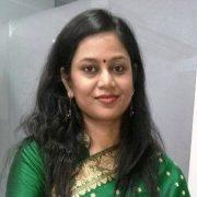 Dr. N K Shekhawat Ajmer