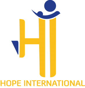 hope international fertility Ajmer