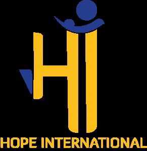 hope international fertility Ajmer